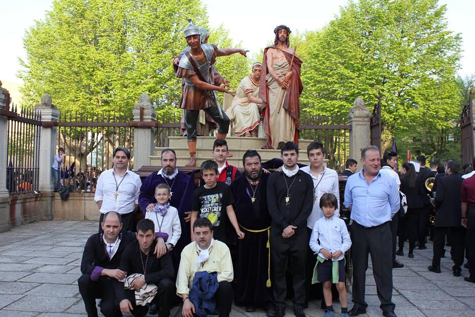 www.lignumcrucis.es-vera-cruz-zamora-estacion-2017-5