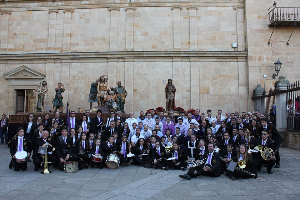 www.lignumcrucis.es-vera-cruz-zamora-estacion-2017-6