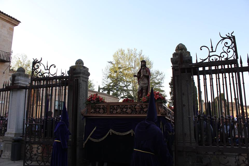 www.lignumcrucis.es-vera-cruz-zamora-estacion-2017-8