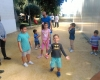 www.lignumcrucis.es-vera-cruz-cadiz-infancia-crucera-01