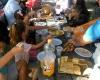 www.lignumcrucis.es-vera-cruz-cadiz-infancia-crucera-011