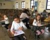 www.lignumcrucis.es-vera-cruz-cadiz-infancia-crucera-11