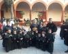 www.lignumcrucis.es-vera-cruz-cadiz-infancia-crucera-5