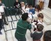 www.lignumcrucis.es-vera-cruz-cadiz-infancia-crucera-aprendiendo el oficio
