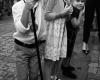 www.lignumcrucis.es-vera-cruz-cadiz-infancia-crucera-octubre