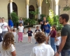 www.lignumcrucis.es-vera-cruz-cadiz-infancia-crucera-octubre0