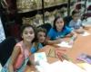 www.lignumcrucis.es-vera-cruz-cadiz-infancia-crucera-octubre2