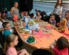 www.lignumcrucis.es-vera-cruz-cadiz-infancia-crucera-111