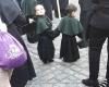 www.lignumcrucis.es-vera-cruz-cadiz-infancia-crucera-2