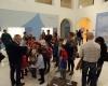 www.lignumcrucis.es-vera-cruz-cadiz-infancia-crucera-catedral2