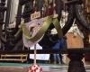 www.lignumcrucis.es-vera-cruz-cadiz-infancia-crucera-cuaresma