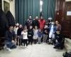 www.lignumcrucis.es-vera-cruz-cadiz-infancia-crucera-máscaras-de-carnaval