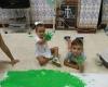 www.lignumcrucis.es-vera-cruz-cadiz-infancia-crucera-octubre1