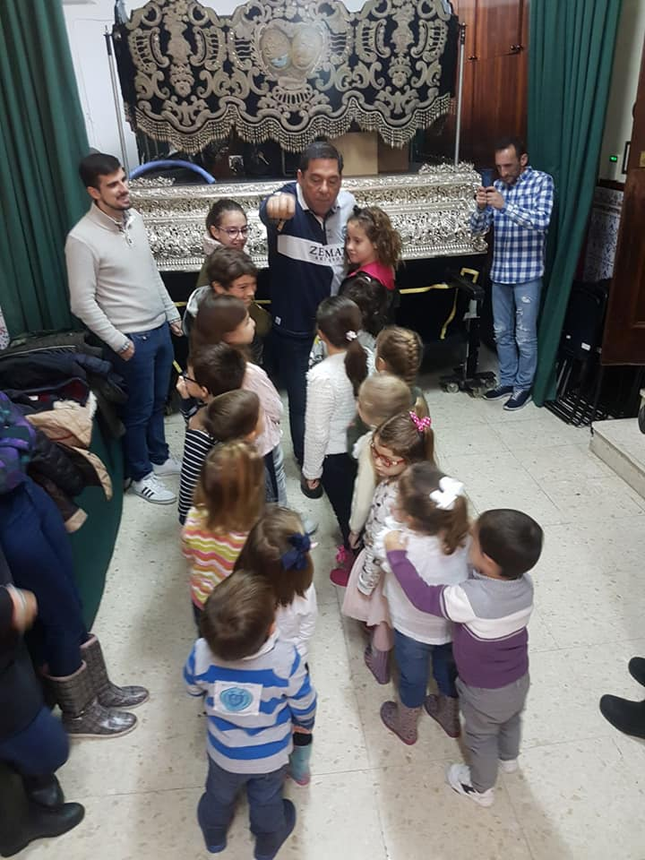 www.lignumcrucis.es-vera-cruz-cadiz-infancia-crucera-0