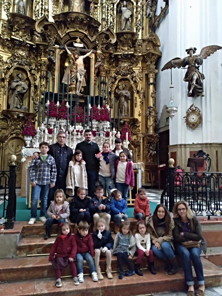 www.lignumcrucis.es-vera-cruz-cadiz-infancia-crucera-00