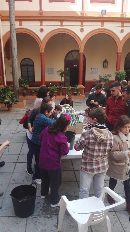 www.lignumcrucis.es-vera-cruz-cadiz-infancia-crucera-000