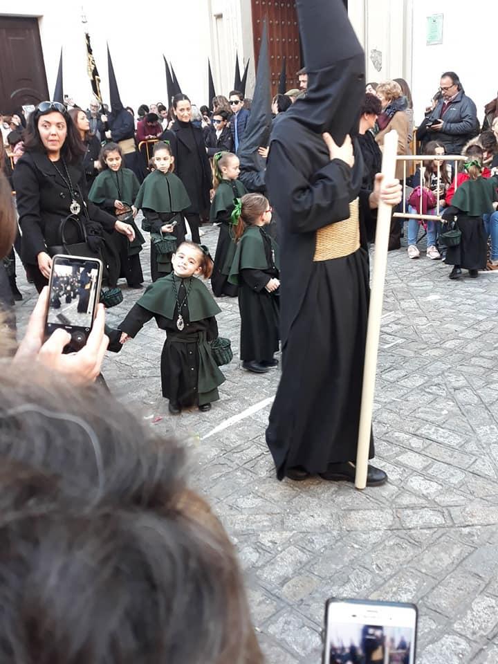 www.lignumcrucis.es-vera-cruz-cadiz-infancia-crucera-3