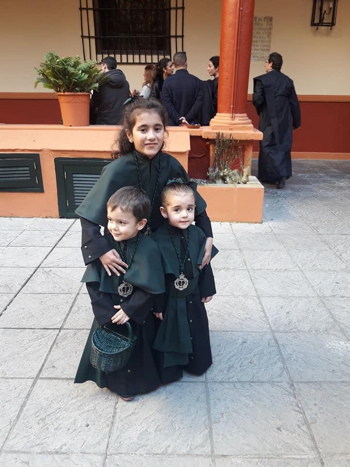www.lignumcrucis.es-vera-cruz-cadiz-infancia-crucera-4