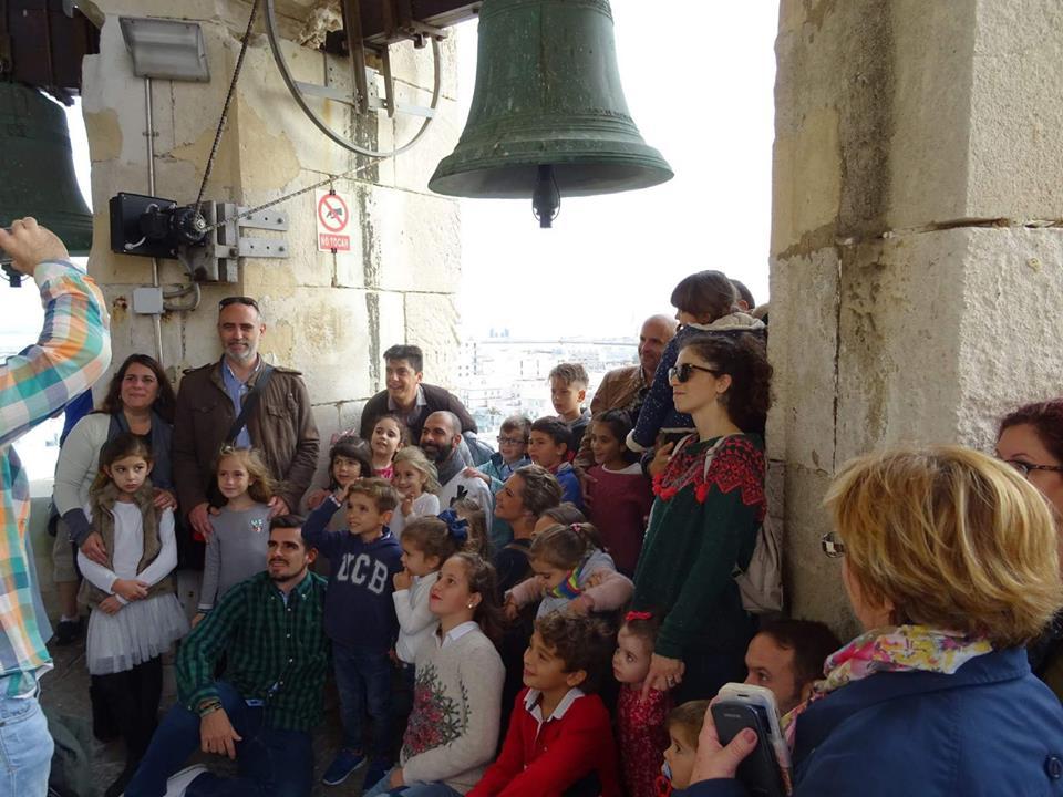 www.lignumcrucis.es-vera-cruz-cadiz-infancia-crucera-catedral