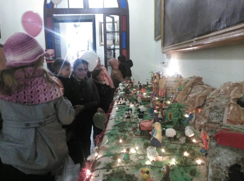 www.lignumcrucis.es-vera-cruz-cadiz-infancia-crucera-navidad