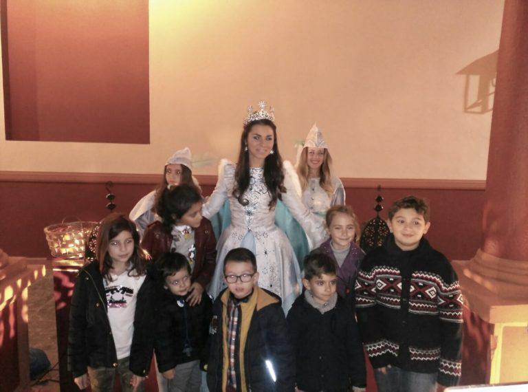 www.lignumcrucis.es-vera-cruz-cadiz-infancia-crucera-reyes-magos