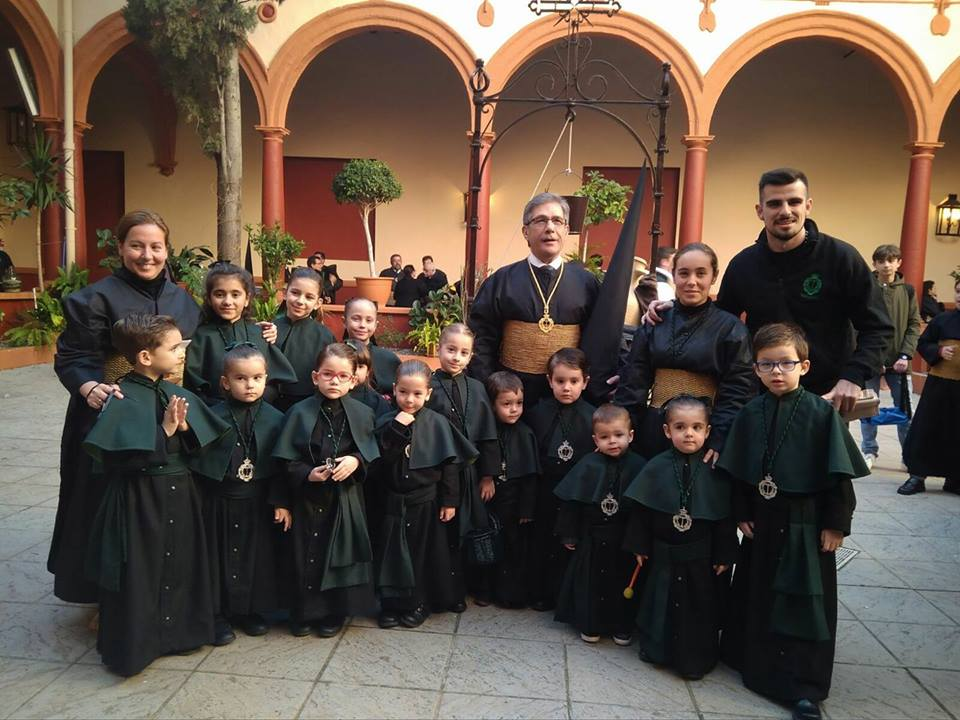 www.lignumcrucis.es-vera-cruz-cadiz-infancia-crucera