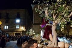 www.lignumcrucis.es-vera-cruz-santiago-de-compostela-estacion-2019-3