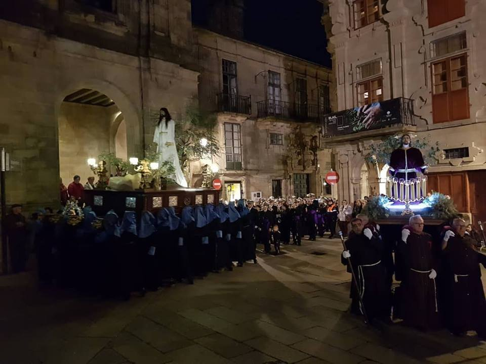 www.lignumcrucis.es-vera-cruz-santiago-de-compostela-estacion-2019-1