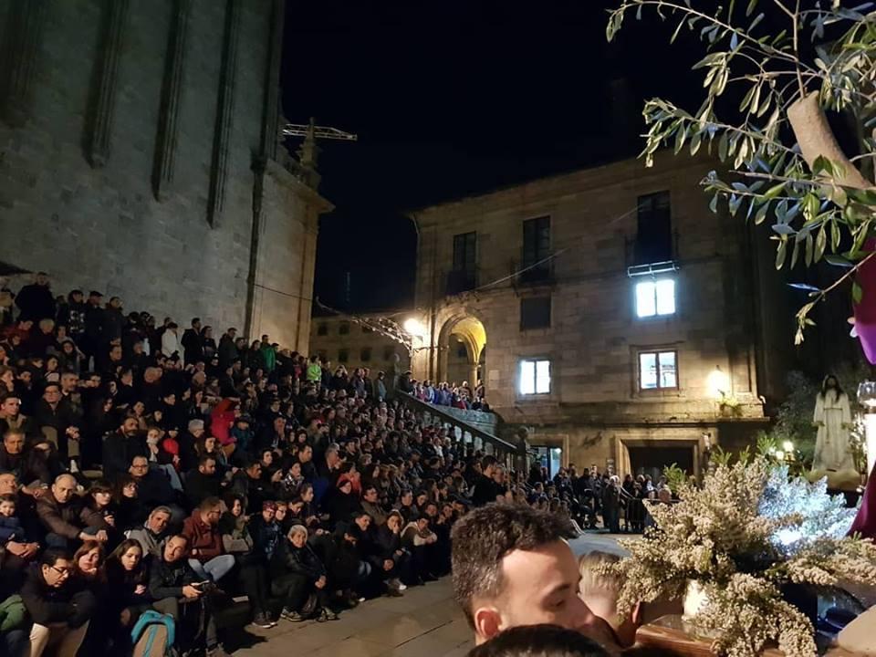 www.lignumcrucis.es-vera-cruz-santiago-de-compostela-estacion-2019-4