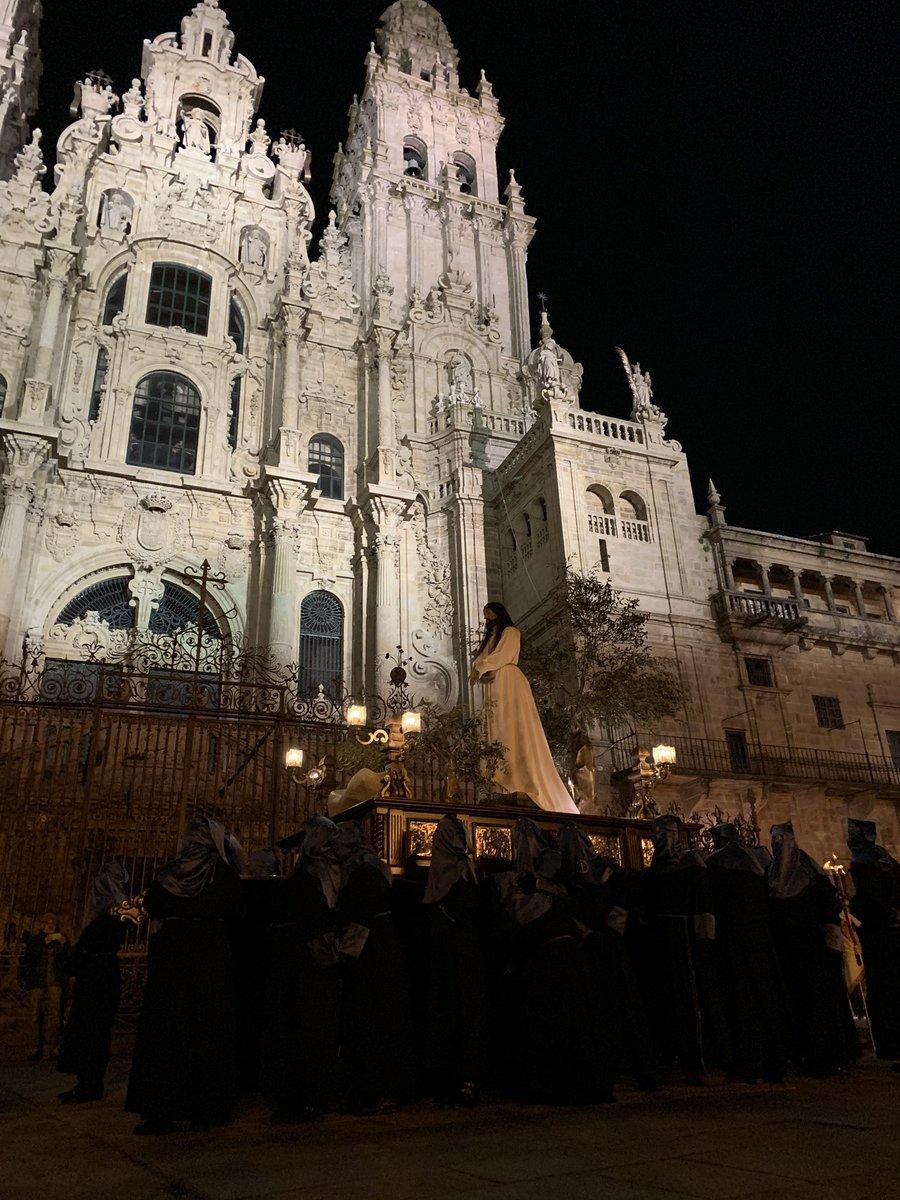 www.lignumcrucis.es-vera-cruz-santiago-de-compostela-estacion-2019-41
