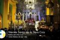 www.lignumcrucis.es-vera-cruz-lima-cruz-4