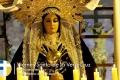 www.lignumcrucis.es-vera-cruz-lima-dolores-1
