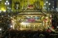 www.lignumcrucis.es-vera-cruz-lima-entierro-6