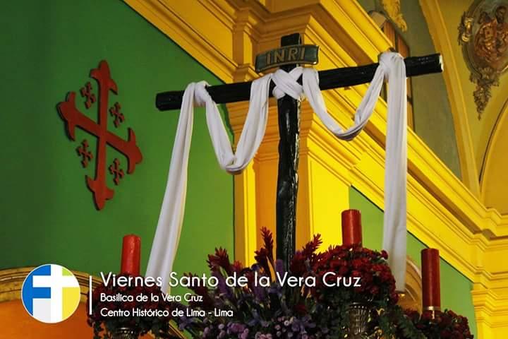 www.lignumcrucis.es-vera-cruz-lima-cruz-1
