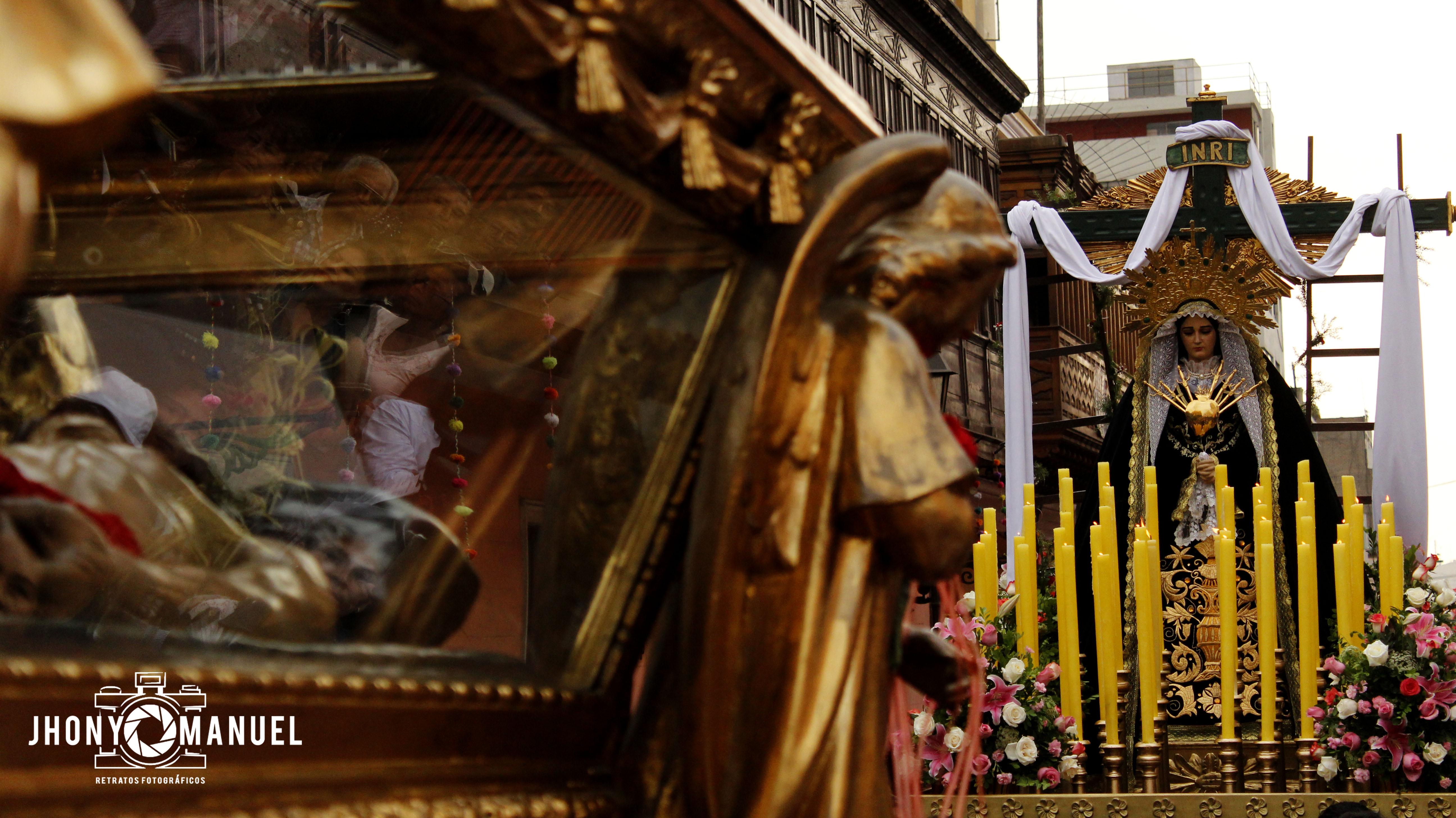 www.lignumcrucis.es-vera-cruz-lima-dolores-2