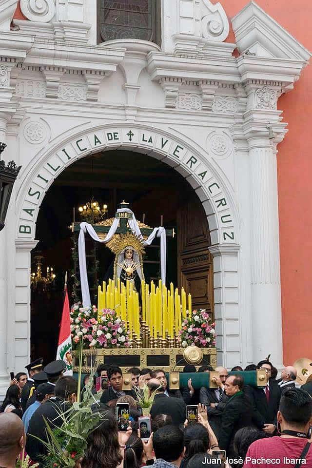 www.lignumcrucis.es-vera-cruz-lima-dolores-3