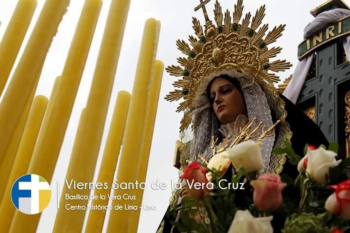 www.lignumcrucis.es-vera-cruz-lima-dolores-5