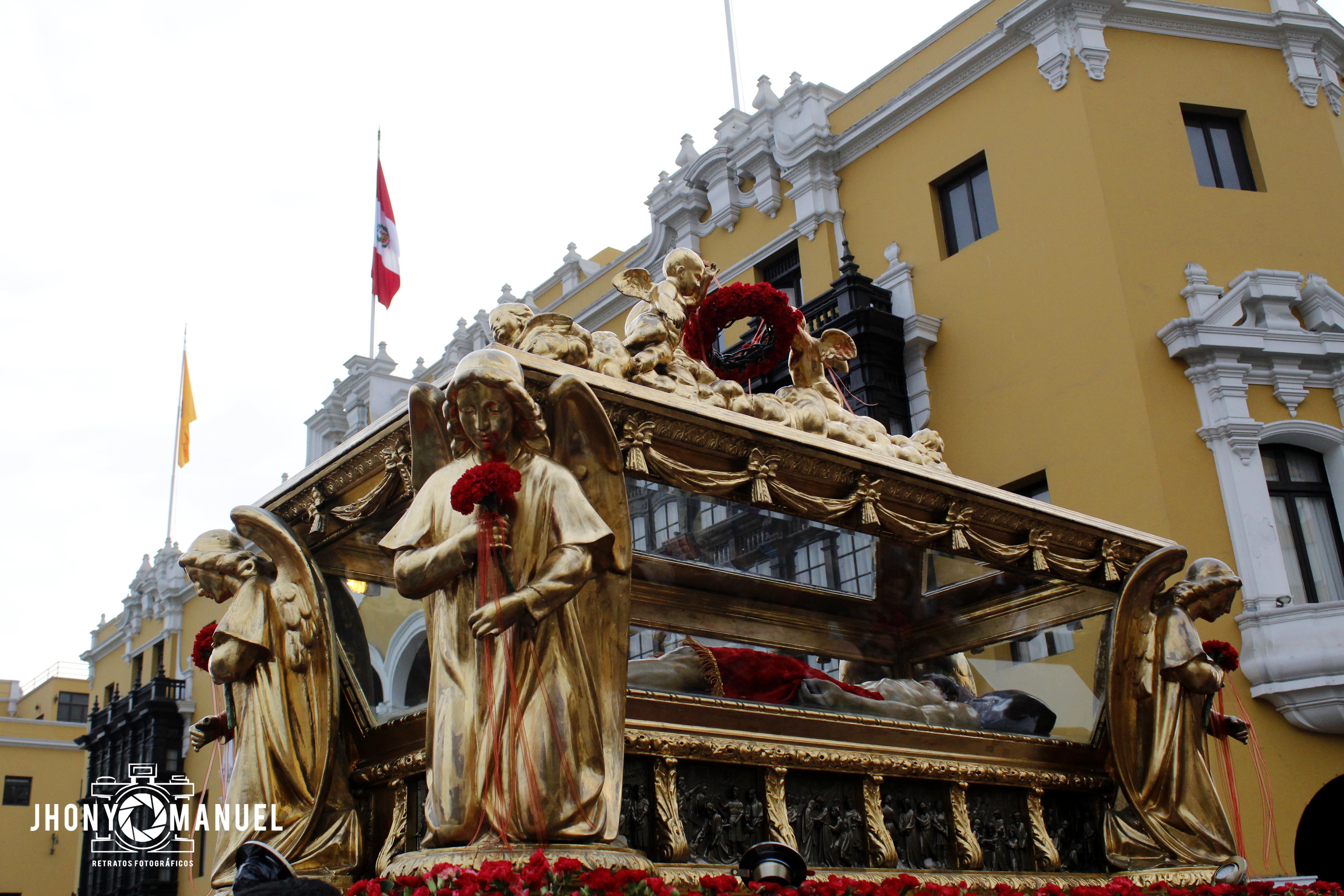 www.lignumcrucis.es-vera-cruz-lima-entierro-3