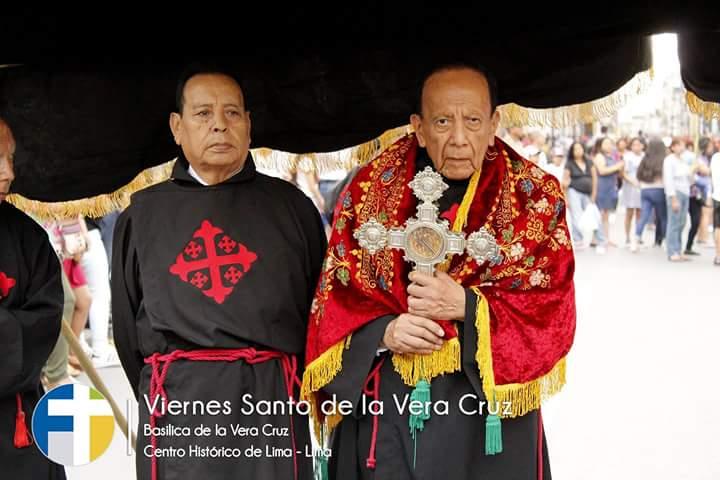 www.lignumcrucis.es-vera-cruz-lima-reliquia-3