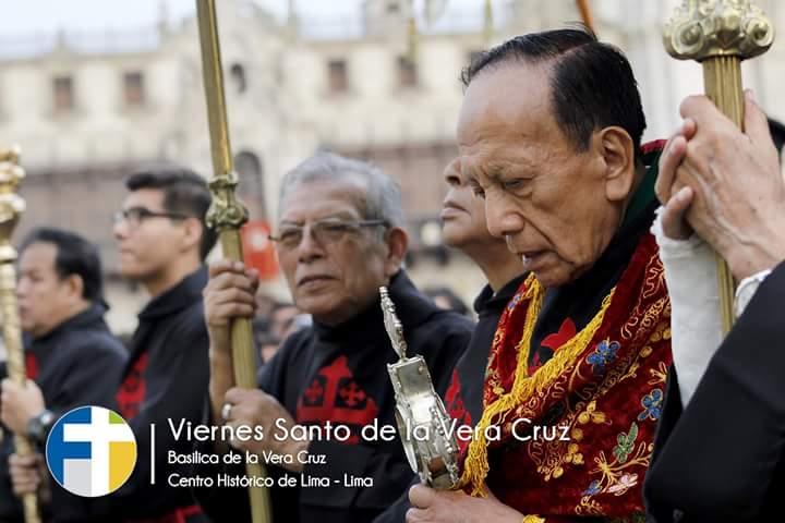 www.lignumcrucis.es-vera-cruz-lima-reliquia-5