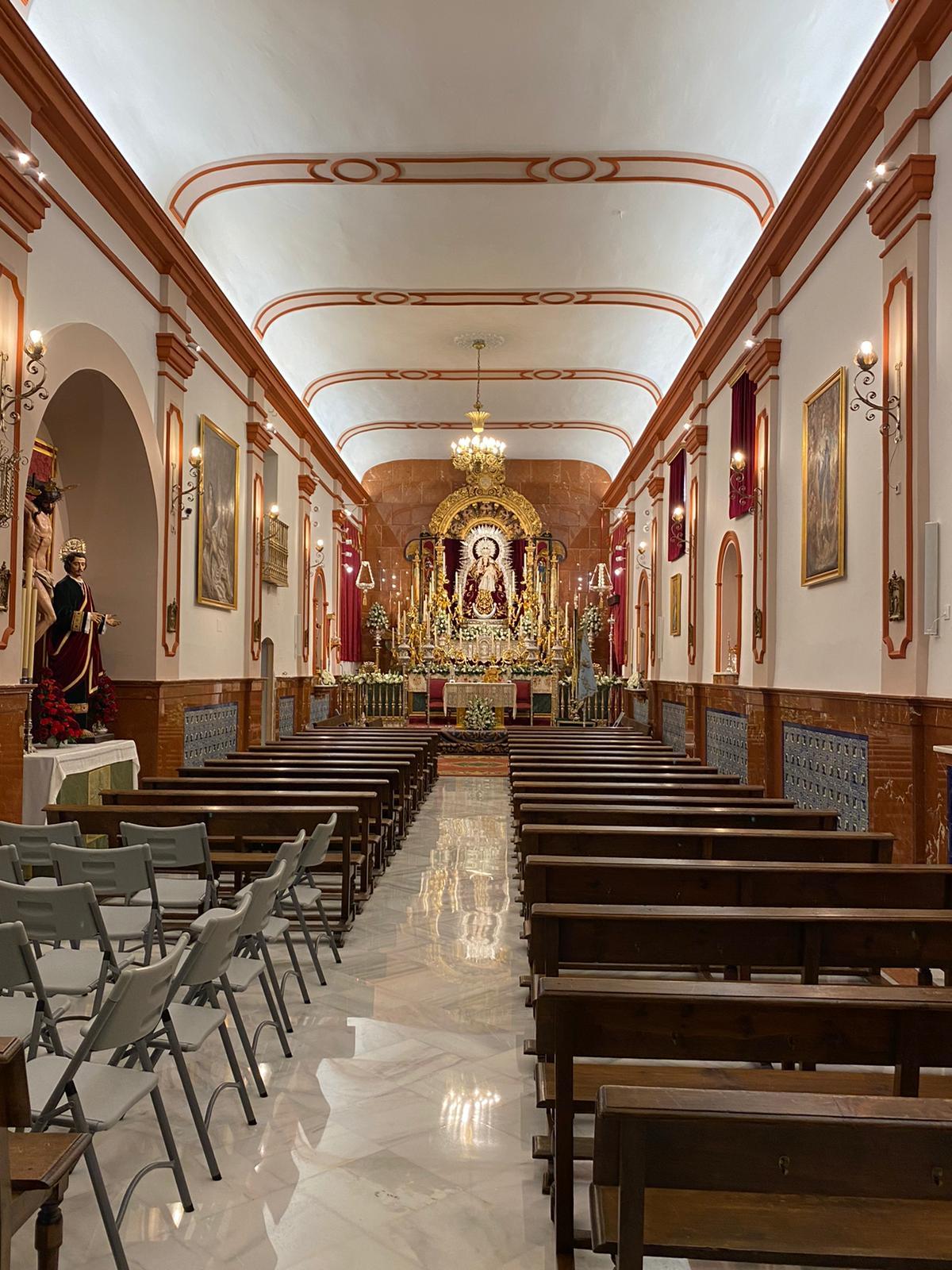 www.lignumcrucis.es-vera-cruz-olivares-capilla-2020-1