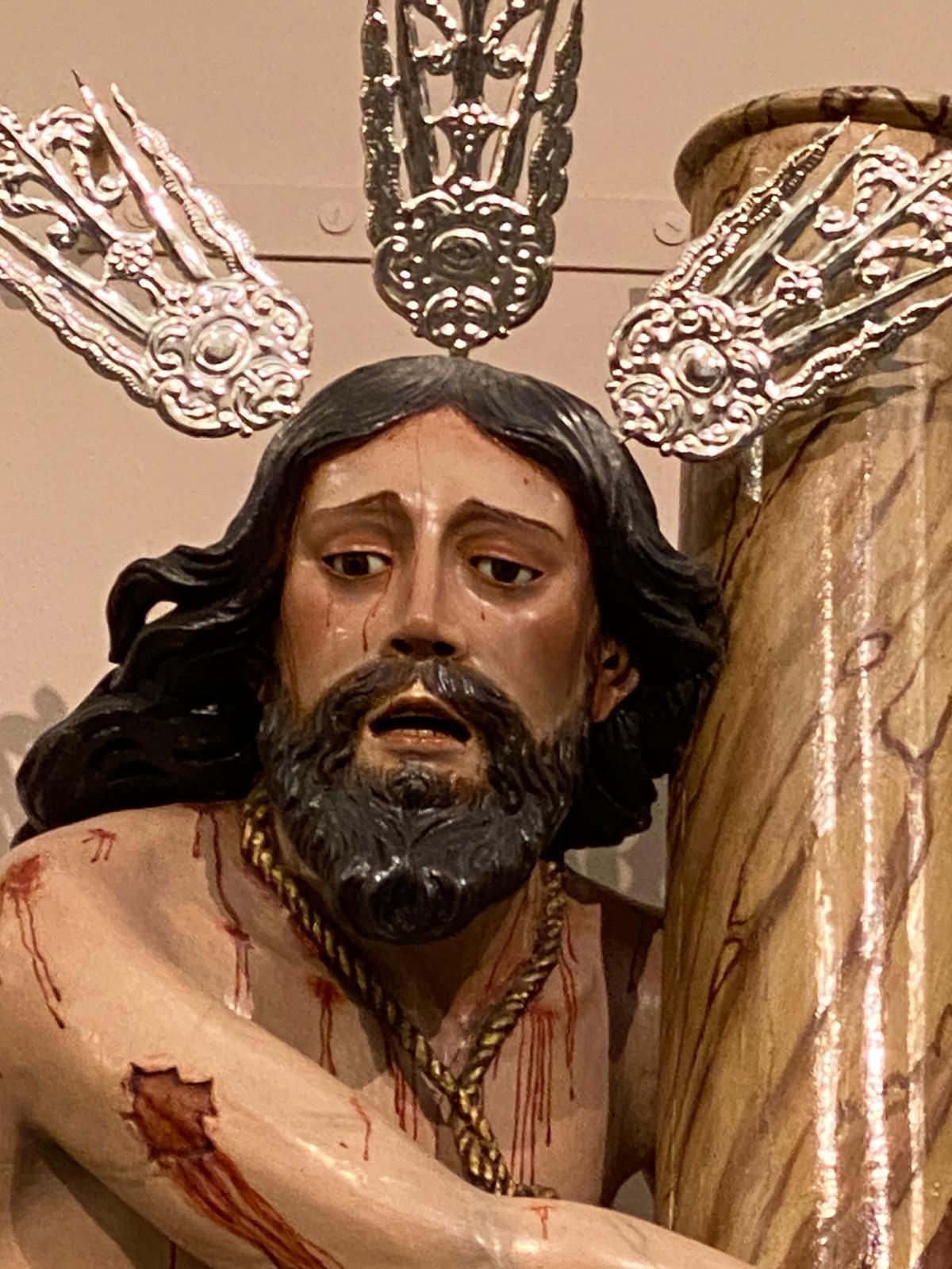 www.lignumcrucis.es-vera-cruz-olivares-capilla-2020-11