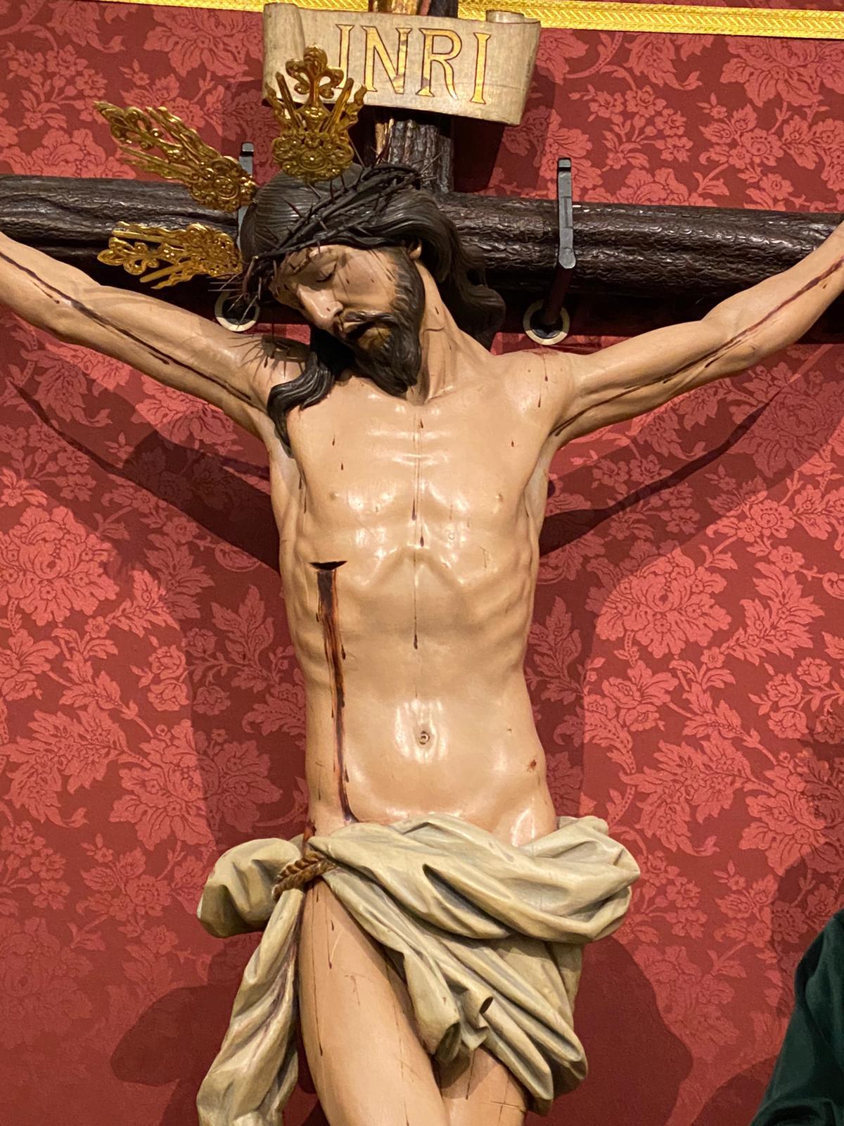 www.lignumcrucis.es-vera-cruz-olivares-capilla-2020-12