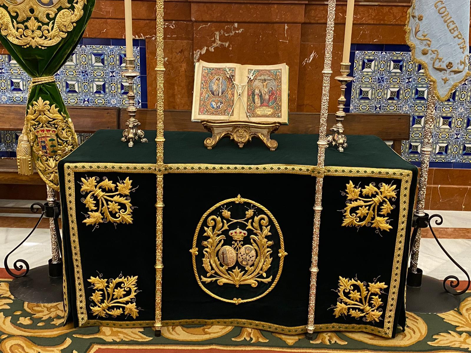 www.lignumcrucis.es-vera-cruz-olivares-capilla-2020-14