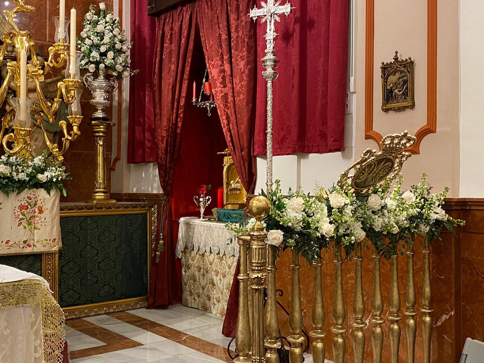 www.lignumcrucis.es-vera-cruz-olivares-capilla-2020-15