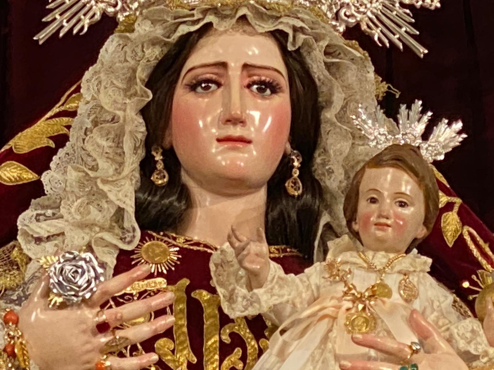 www.lignumcrucis.es-vera-cruz-olivares-capilla-2020-16