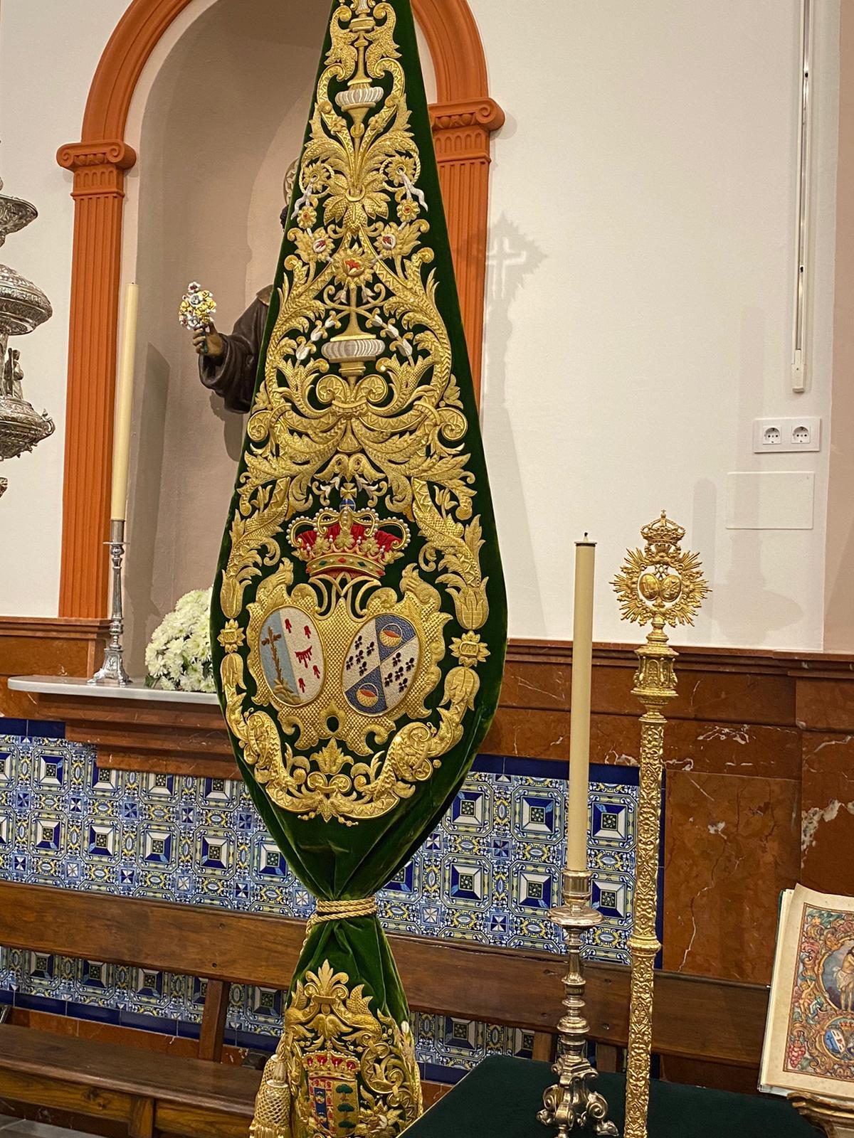 www.lignumcrucis.es-vera-cruz-olivares-capilla-2020-17