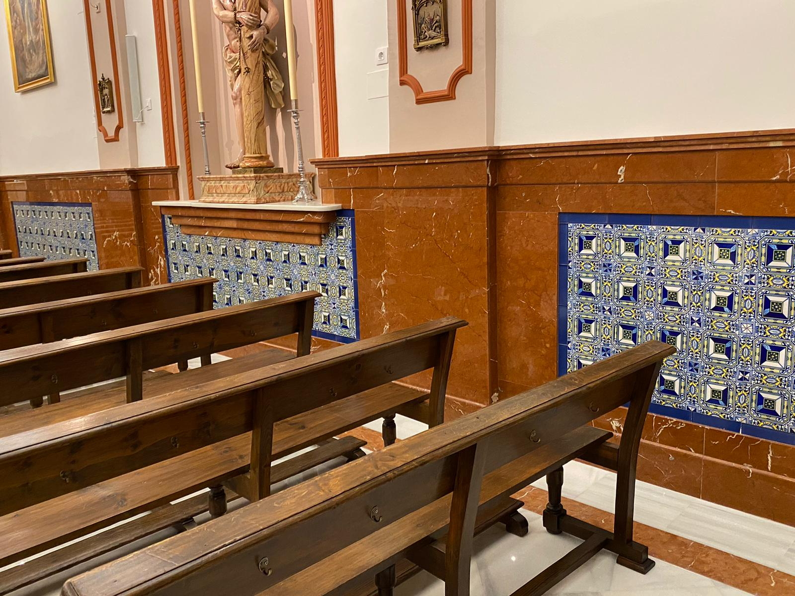 www.lignumcrucis.es-vera-cruz-olivares-capilla-2020-19