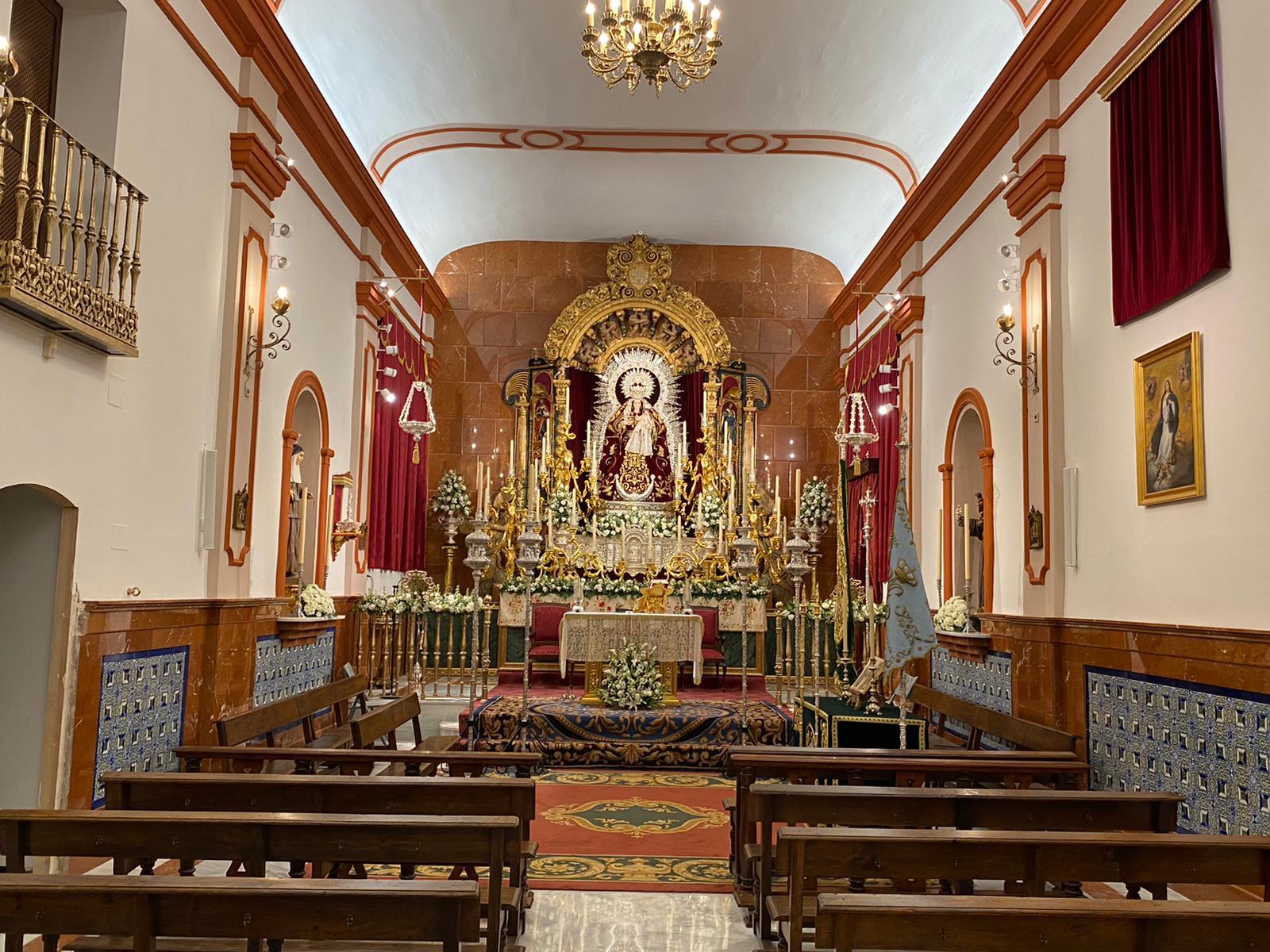 www.lignumcrucis.es-vera-cruz-olivares-capilla-2020-2