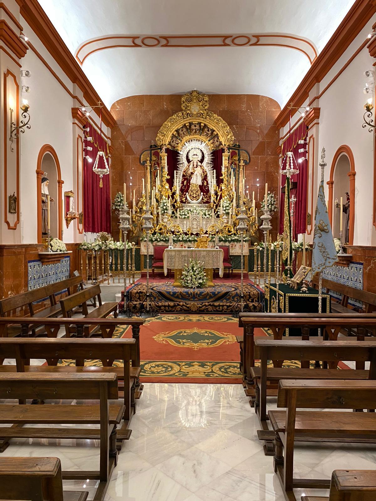 www.lignumcrucis.es-vera-cruz-olivares-capilla-2020-3